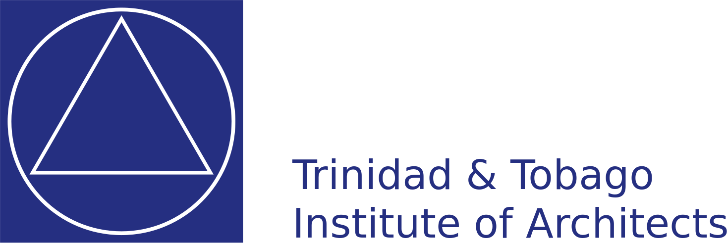 Trinidad and Tobago Institute of Architects