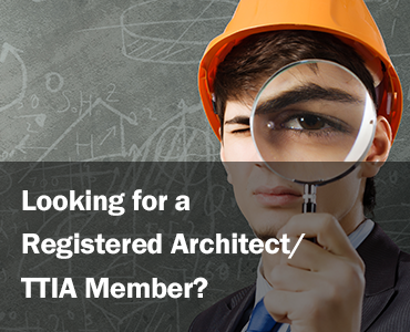 ttia_find-an-architect